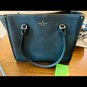 NWT Kate Spade Montgomery St Paxton Tote 👜